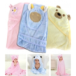 Ręcznik dziecięcy