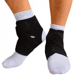 Stabilizator kostki Ankle Support