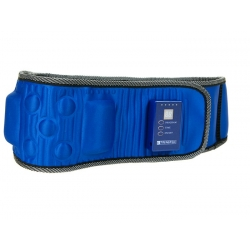 Pas wibracyjny TrenerGym