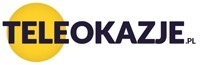 TeleOkazje - Telezakupy, sklep online, produkty z TV